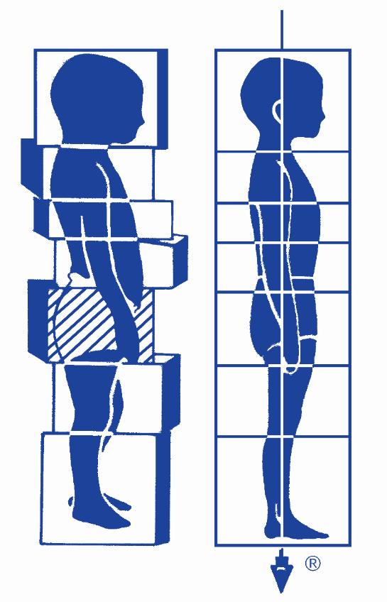 Rolfin_Logo